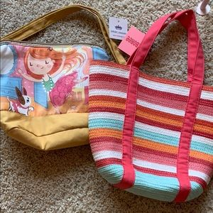 Other - Kids Purses